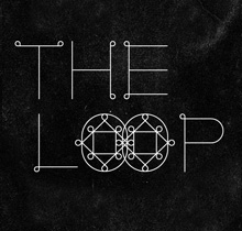 In the loop final