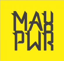 Max Pwr