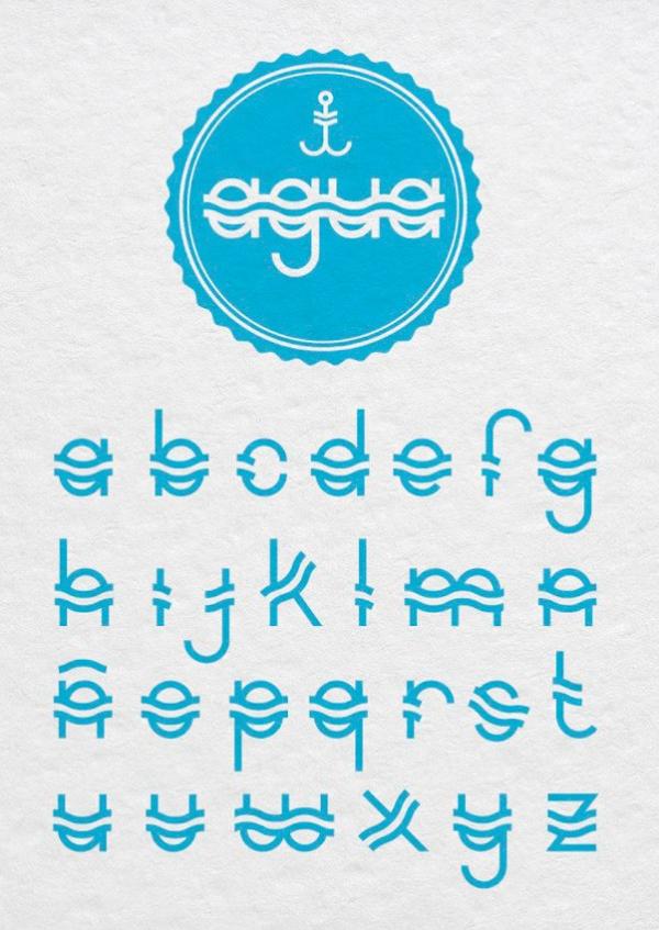 Hellofont  Vector Fonts  Aqua Font. Ww2 Logo. Die Signs Of Stroke. No Logo Logo. Social Network Logo. Messi Logo. Magnet Signs Of Stroke. Inventory Signs Of Stroke. Corner Banners
