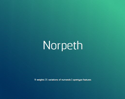 Norpeth