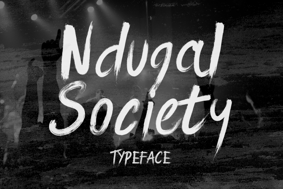 Ndugal Society