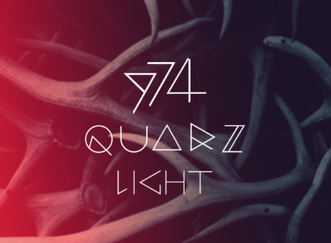 Quarz 974 Light
